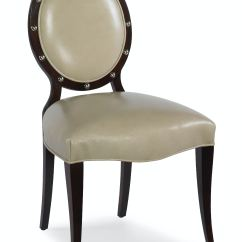 Hickory Chair Louis Xvi White Makeup Dining Room Arm 3105 11