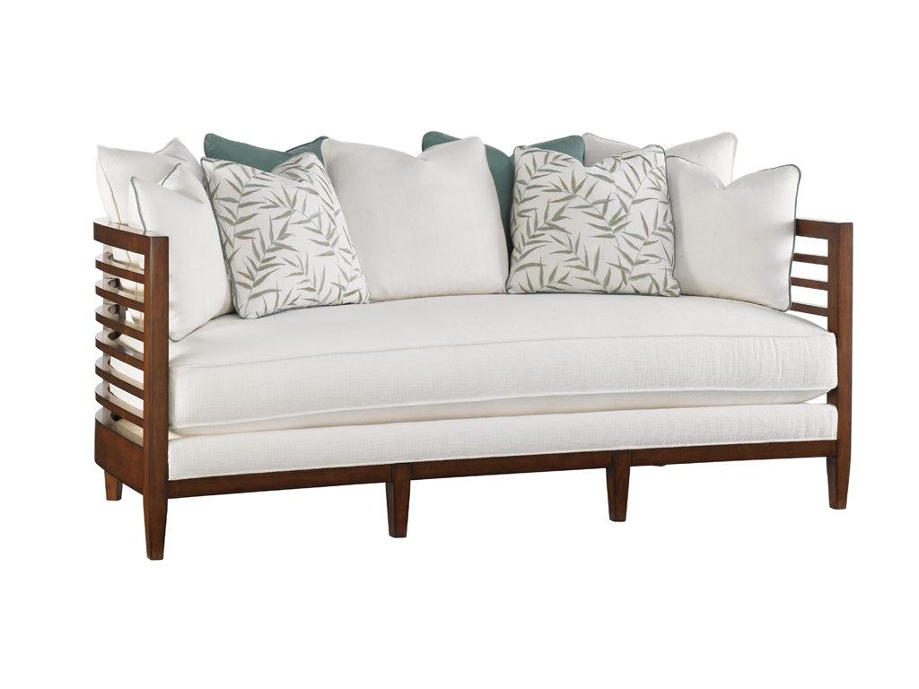 sam moore carson sofa simmons bordeaux sleeper living room ziggy 3 over smx 7051