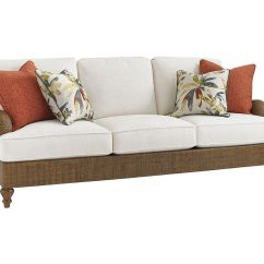 Tommy Bahama Living Room Duck Egg Blue And Cream Ideas Home Harborside Sofa 1774 33 Tuskers