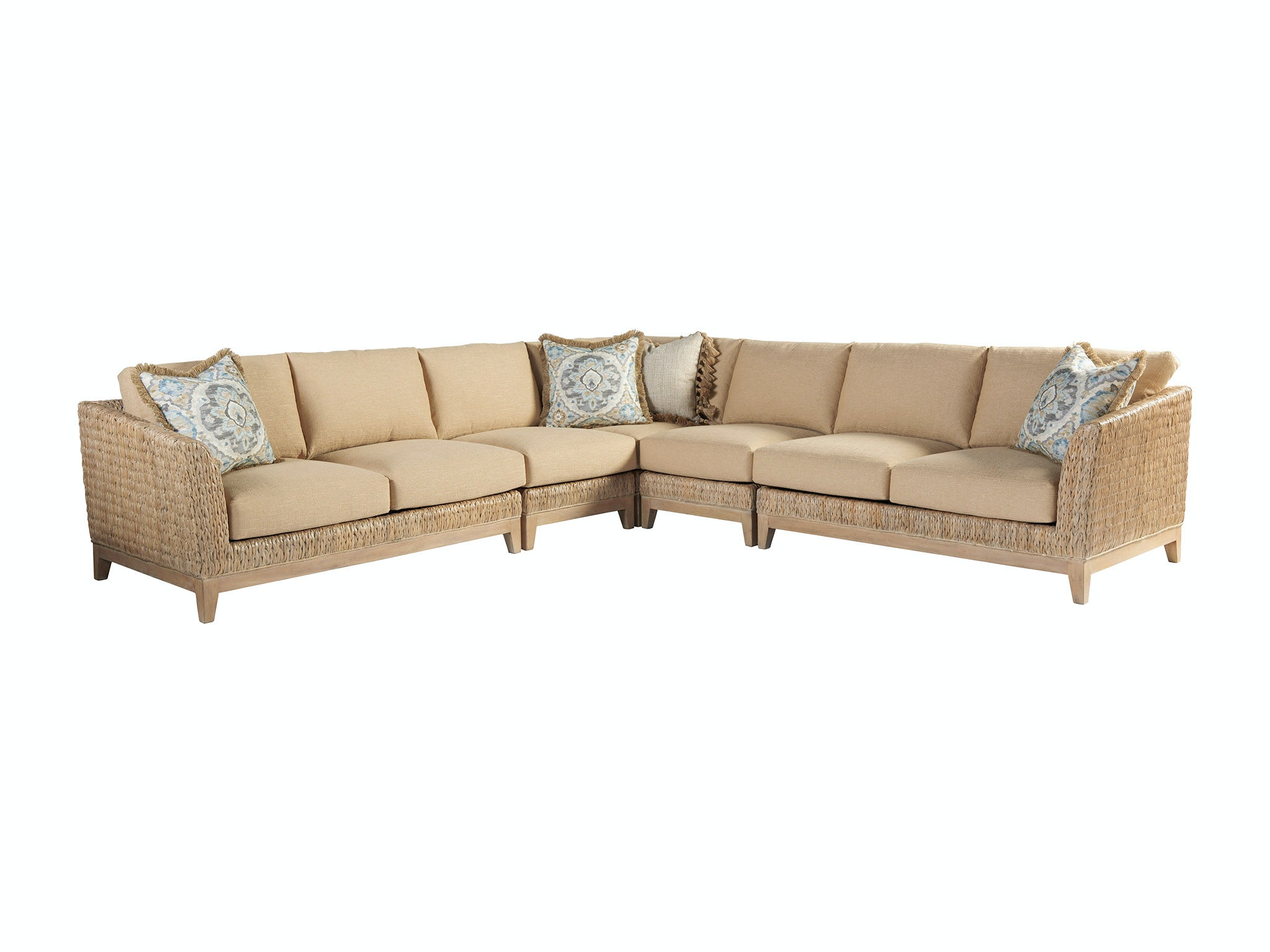 tommy bahama living room color ideas 2018 home brisbane sectional 1838