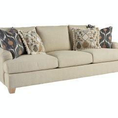 Tommy Bahama Living Room Cheap Modern Sets Home Barton Sofa 1842 33 Greenbaum