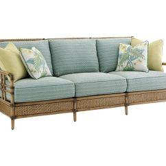 Tommy Bahama Living Room Sets Under 500 Dollars Home Seagate Sofa 1845 33 Turner