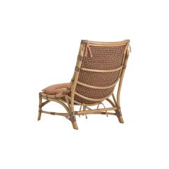 Key West Hammock Chairs Hanging Swing Chair With Stand Sao Paulo Black Tommy Bahama Home Living Room Bay 1935 11