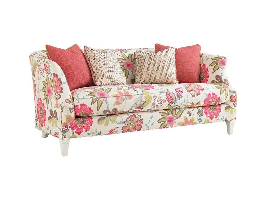 Contemporary Furniture Grand Rapids Mi