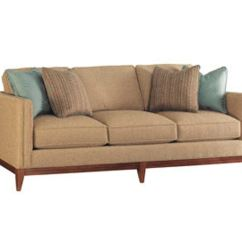 Simplicity Sofas Nc Laptop Sofa Table Portable Tommy Bahama Home Living Room Ladera 7302 33