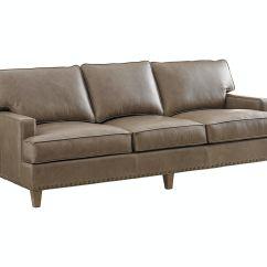 Sofa Mart Leather Chairs Kyoto Jasmin Hardwood 3 Seater Futon Bed Tommy Bahama Home Living Room Hughes 9012 33