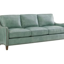 72 Lancaster Leather Sofa 2 Seater Bed Dubai Tommy Bahama Home Ll7212 33 Koko Interiors