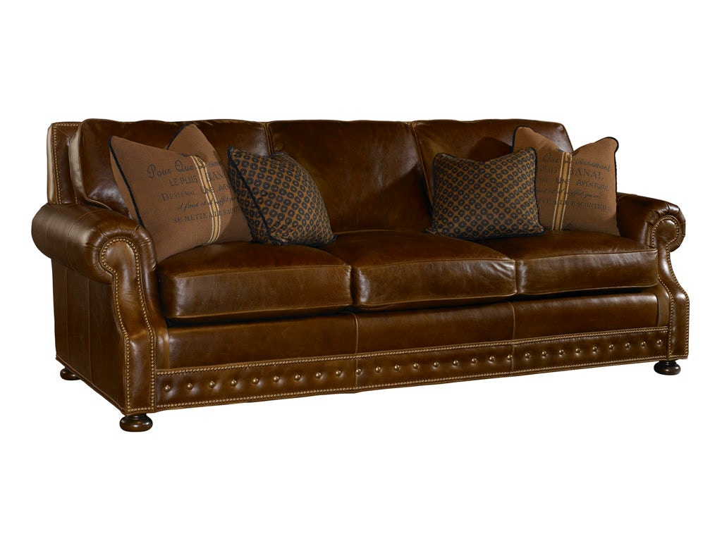 sofa mart leather chairs mitchell gold reviews tommy bahama home living room devon ll7221 33