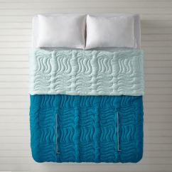 Bedroom Chair With Blanket Build An Adirondack Bedgear Warmer Performance Blankets Teal
