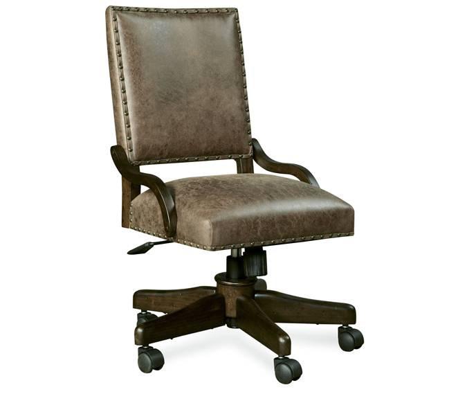 bedroom chair office mesh chairs star furniture tx houston texas paula deen guys desk
