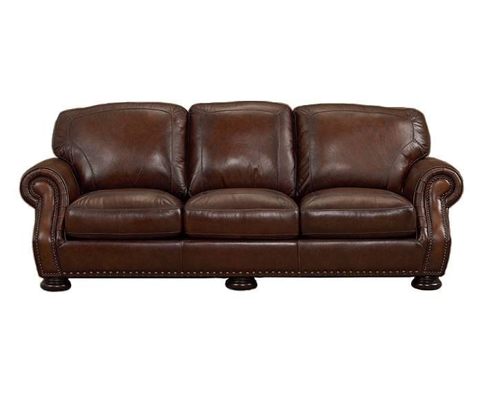 star furniture sofas sofa sectional sleepers hereo thesofa
