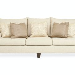Star Furniture Sofas Patchwork Sofa Acnl Custom Hereo Thesofa