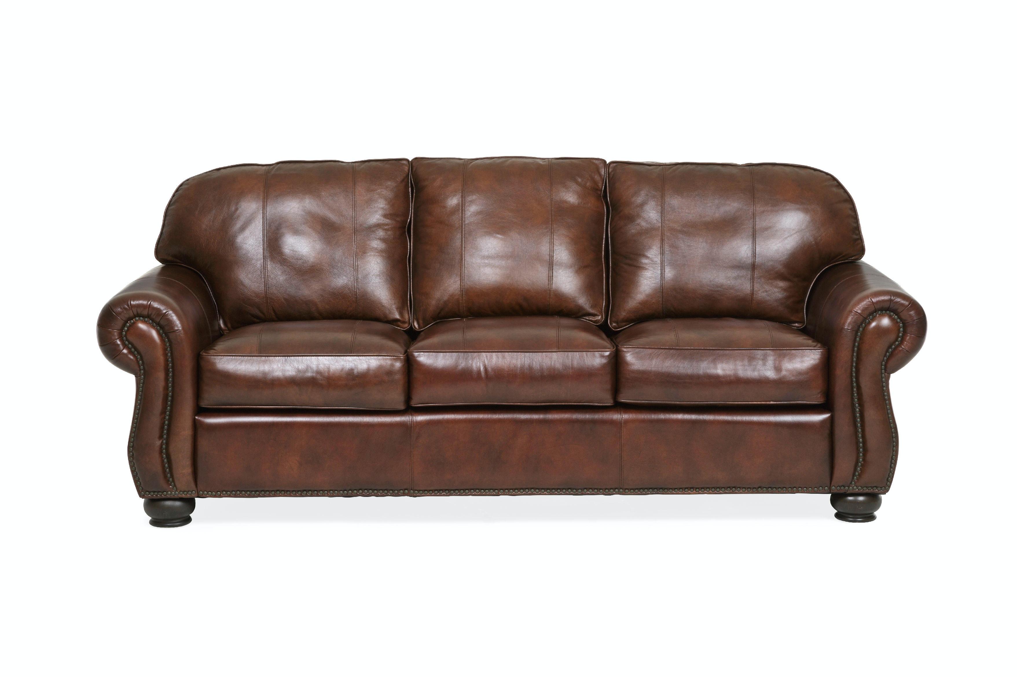 star furniture sofas memory foam sofa bed mattress leather houston tx living room