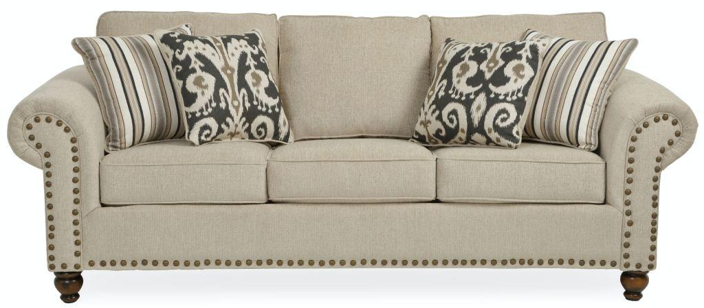 Star Furniture Sofas Star Furniture Sofas Hereo Sofa TheSofa