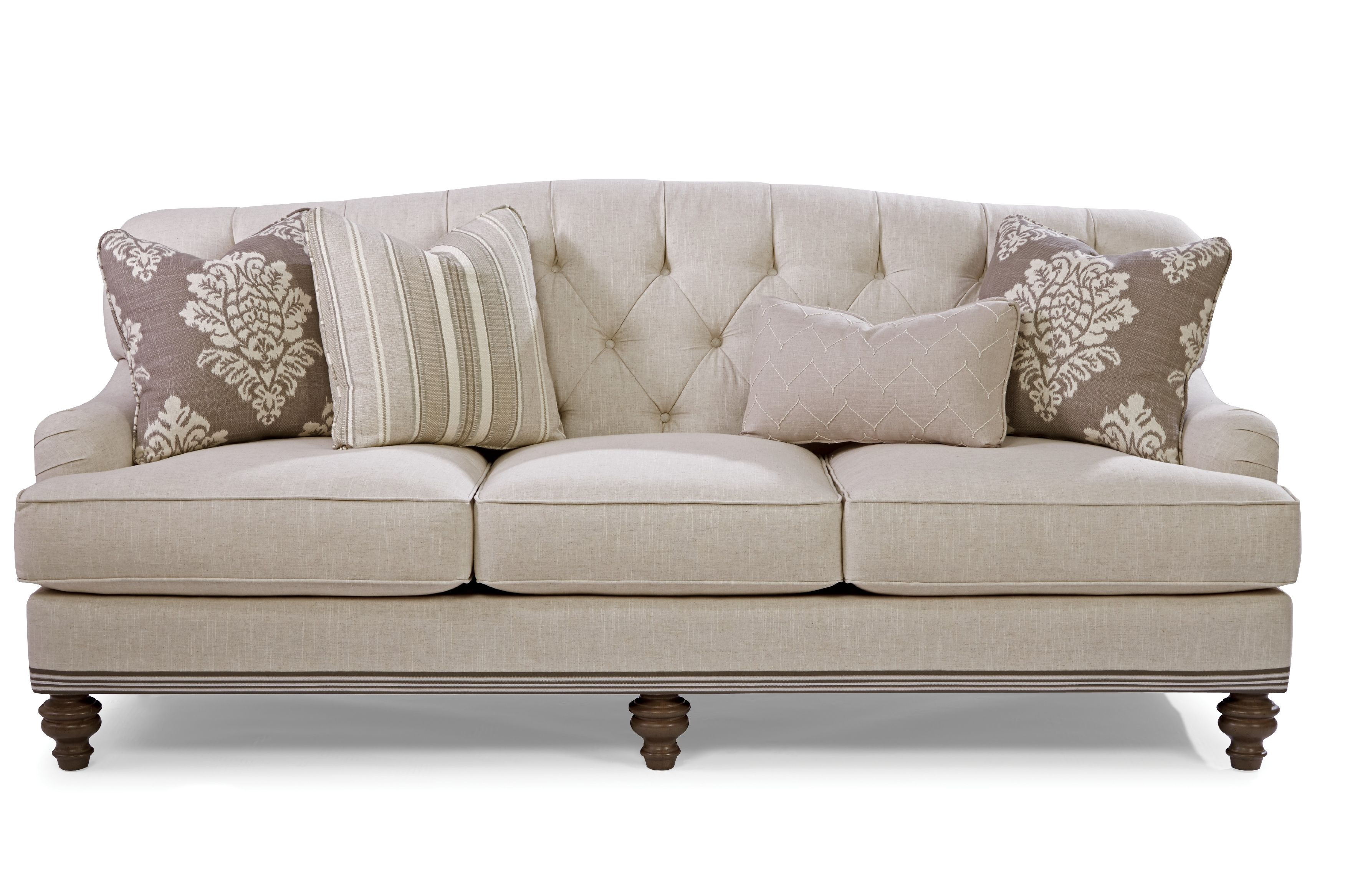 paula deen living room furniture collection cottage images dogwood sofa st 438485