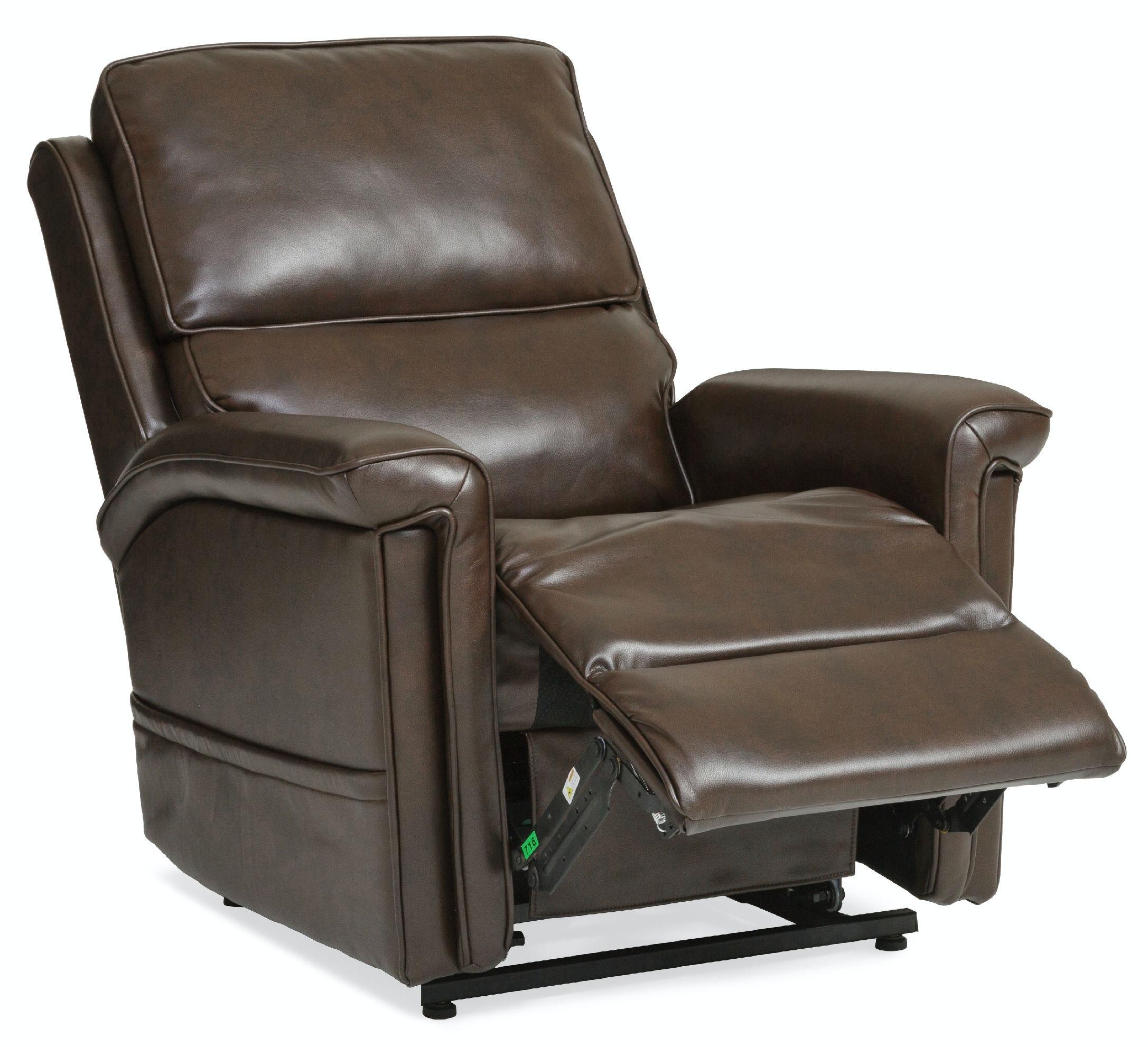 pride lift chairs nichols and stone new rtty1