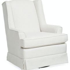 Cheap Glider Chair Bedroom In Baby Natasha Swivel Wingback St 471303
