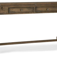 Star Furniture Sofa Table Corner Bed Olivia Hill Country Flip Top Console