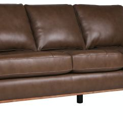 Cheap Sofa Warehouse Newcastle Slipcovers For Sectional Sofas Mocha Signature Design By Ashley Darcy
