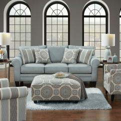 Living Room Sets With Accent Chairs Sectional And Layout Madison Chair St 500765