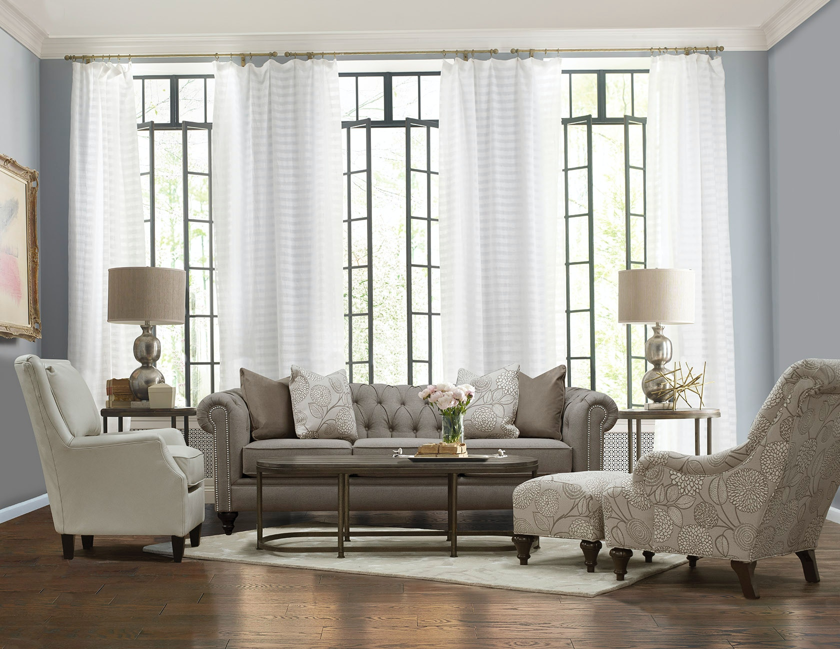 accent chairs for living room wheelchair kevin hart carmen chair st 506479