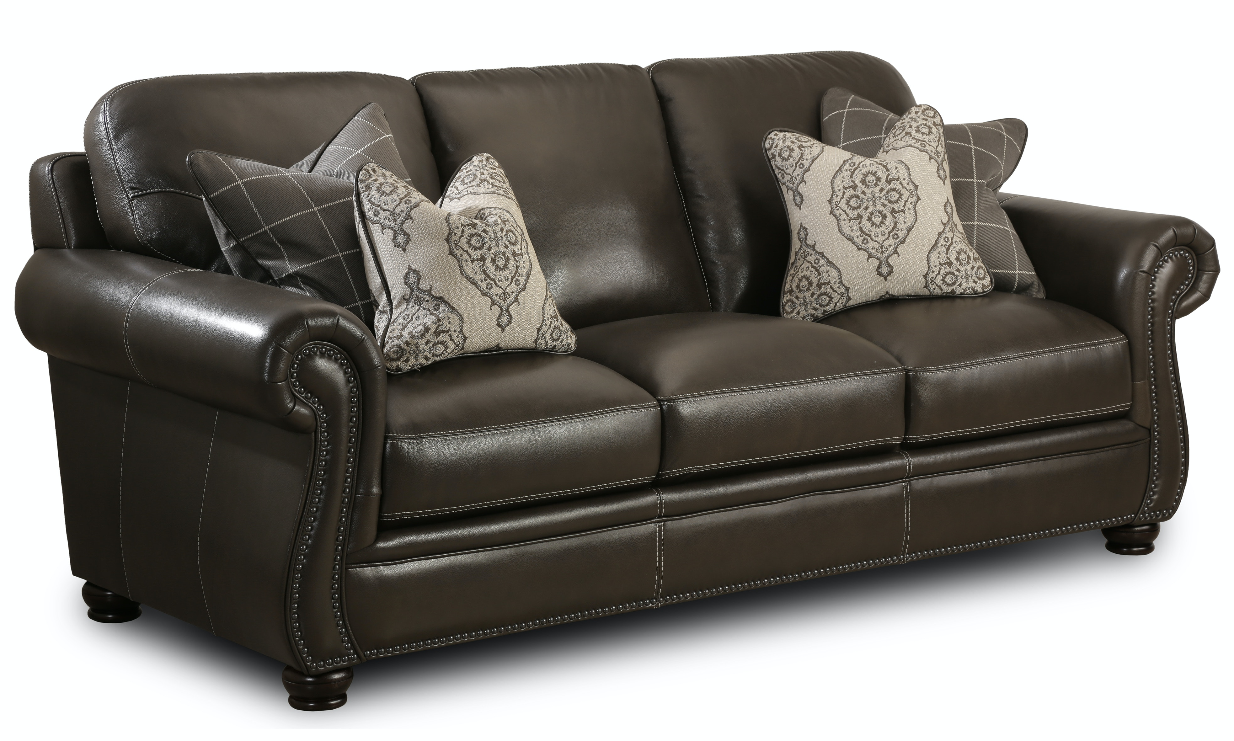 2 seater sofa bed furniture village ben whistler leather chair sofas 1 full ...