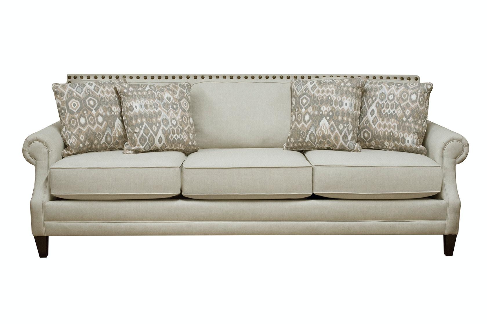 palmer sofa bed mattress argos living room st 511047