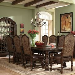 Living Room Sets Houston Best Flooring A R T Furniture Dining Star Tx Texas Valencia 5 Piece Set