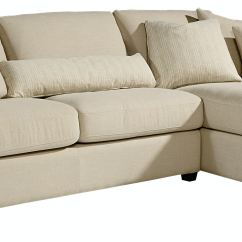 Star Furniture Sofas The Best Sofa Set Living Room Cantor Leather By