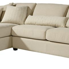 Star Furniture Sofas Snuggle Sofa Argos Living Room Cantor Leather By