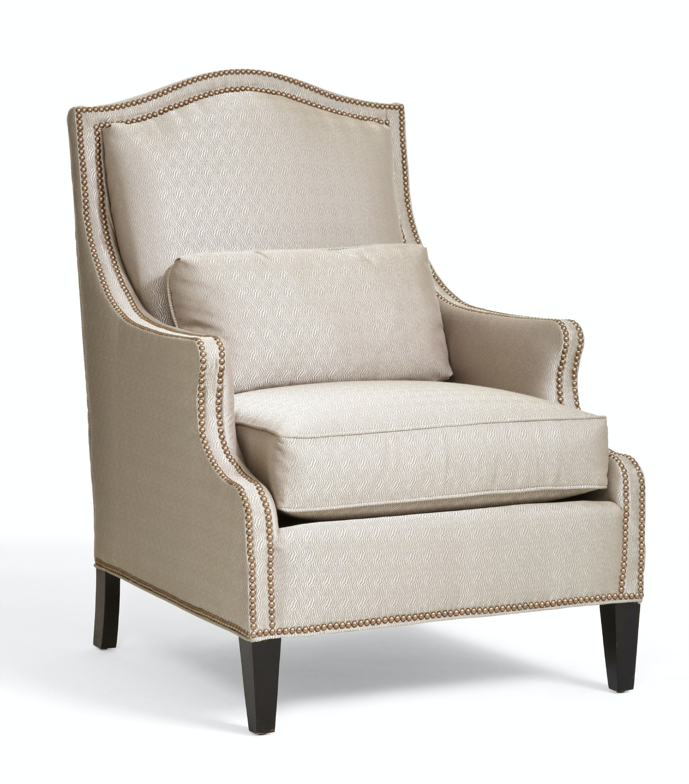 accent chairs with arms custom outdoor chair cushions covers arm and a half club lounge hollywood glam