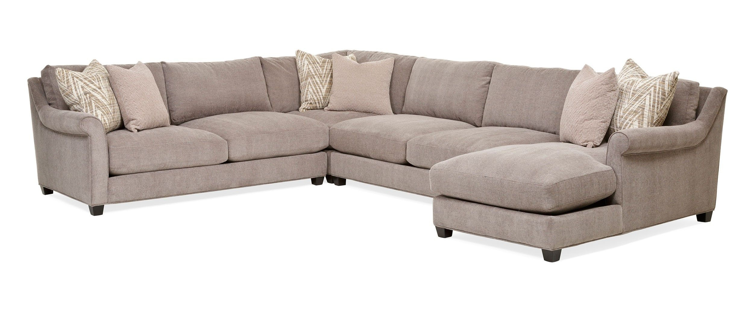 jamestown 2 piece sofa and loveseat group in gray corner beds uk cheap living room shearson 4 sectional