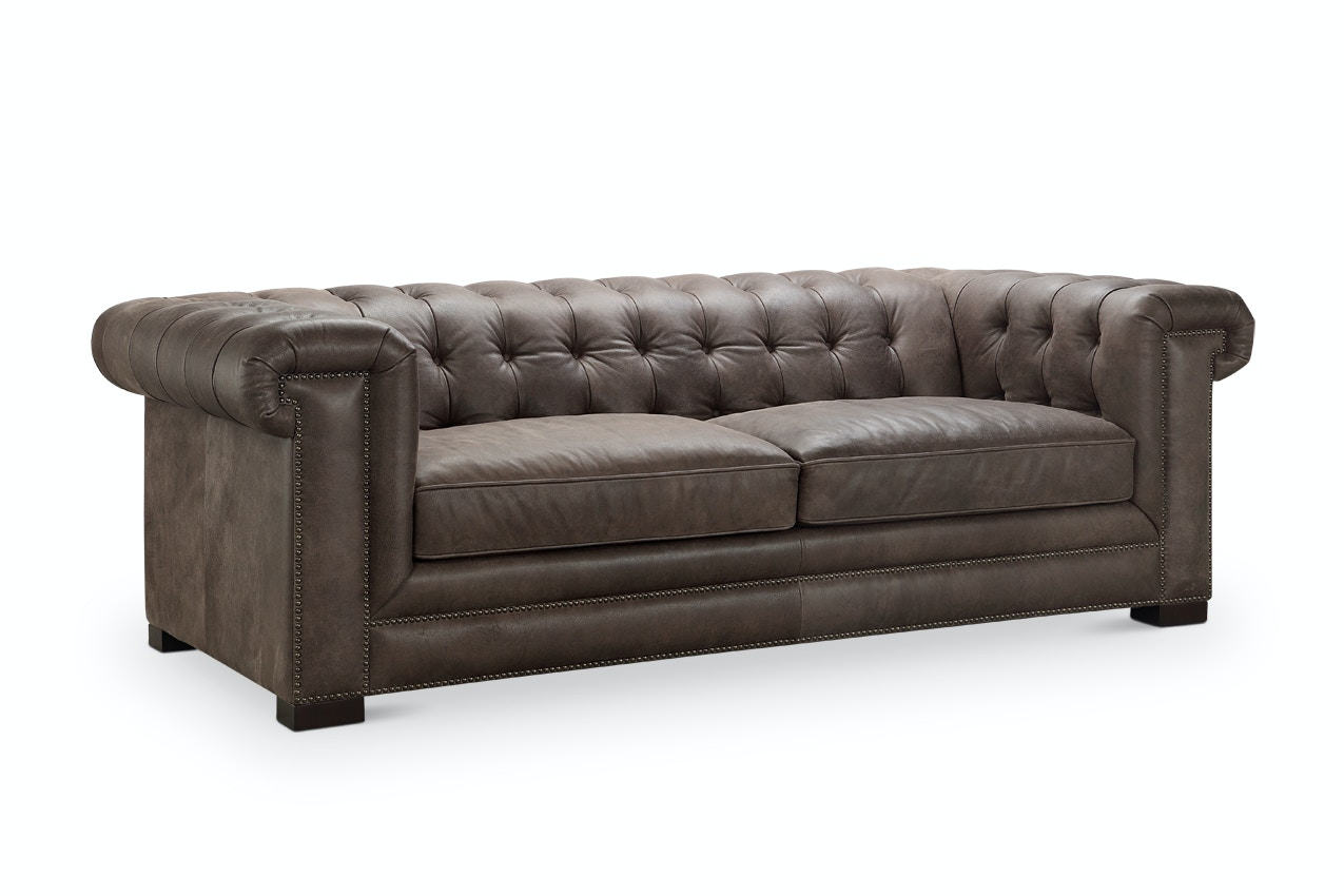 dalton sofa bed replacement cushions for living room leather st 512385