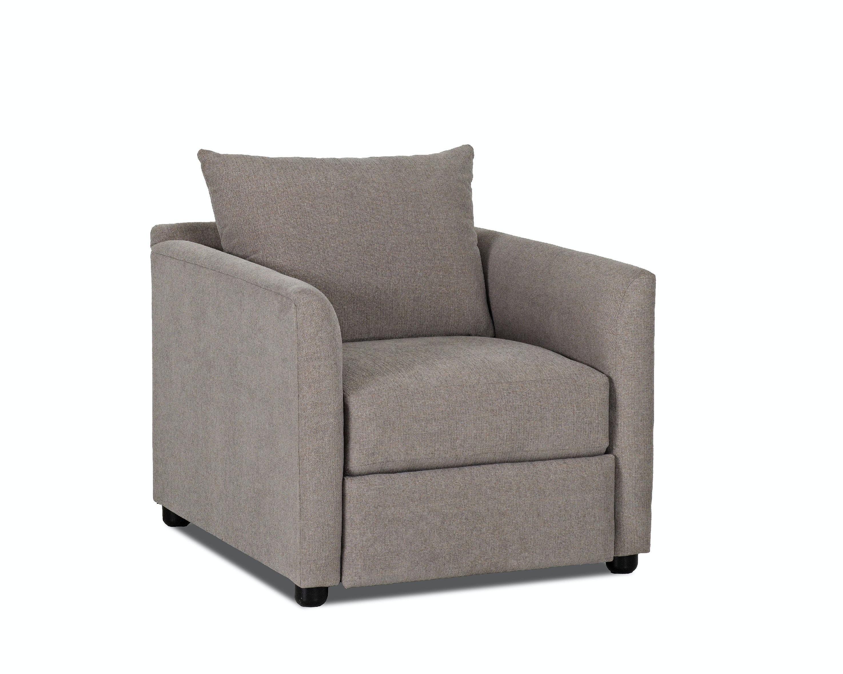 atlanta recliner chair strap patio chairs trisha yearwood living room 27803 pwrc b f