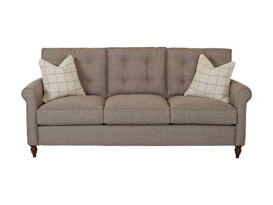 Trisha Yearwood Living Room Sofas Wrights Furniture