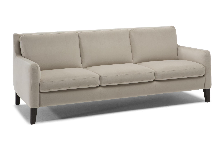 urban sofa gallery single seat bed natuzzi editions living room c009 hamilton leather at