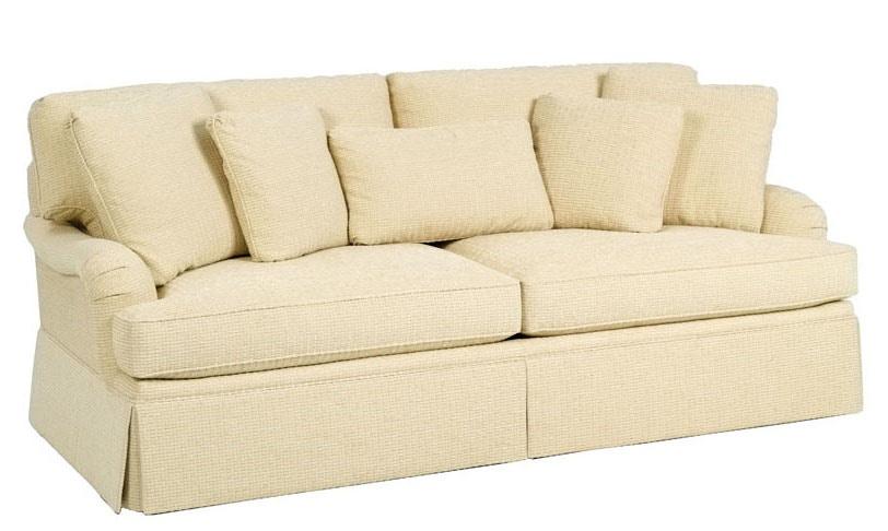 wesley sofa funky covers hall furniture r w design exchange cumming ga and atlanta bianca