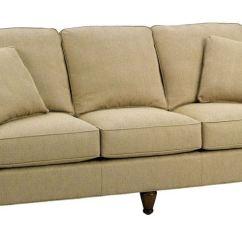 Wesley Sofa Wingback Upholstery Hall Living Room Fenway 1500 84 Klingman S