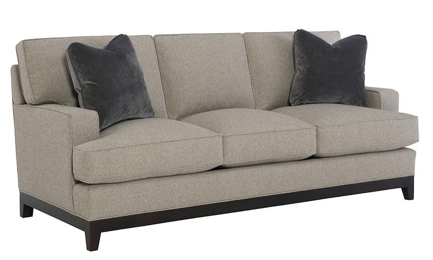 wesley hall sofas ravello dining sofa set living room dorian 1586 81 indian river furniture