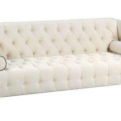 Wesley Sofa Single Beds Uk Hall Living Room Kennedy 1830 84 La Waters Furniture