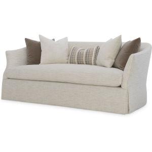 wesley sofa camping world jackknife hall living room harper 1836 85 eldredge furniture