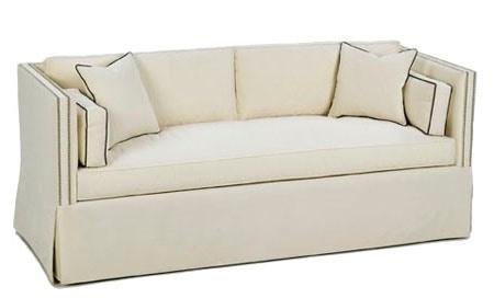 wesley sofa n joy hall living room kingsley 1856 84 custom home