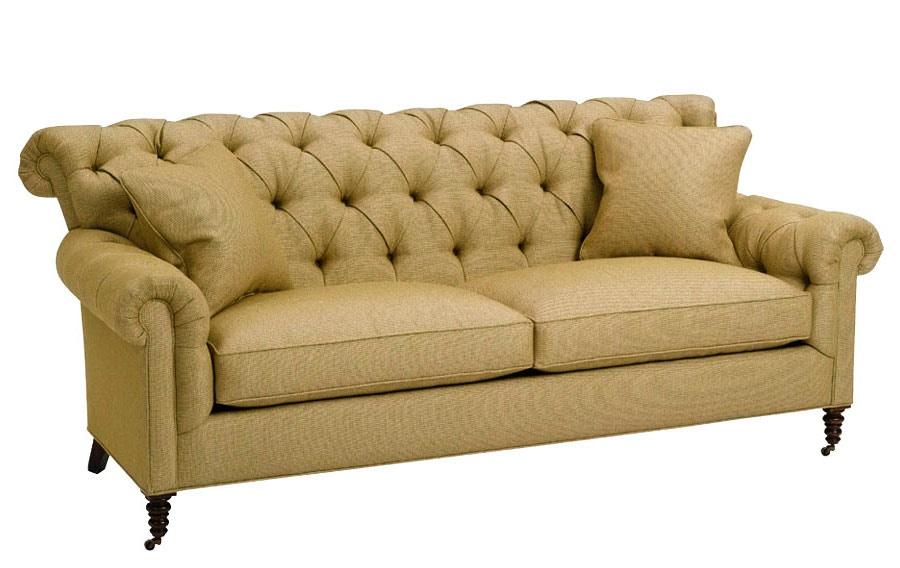 wesley hall sofas sofa for you living room crawley 1936 84 indian river