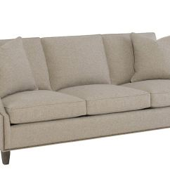 North Carolina Sofa Beds Remove Stain From White Leather Wesley Hall Living Room Perry 2026 85