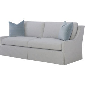wesley sofa traditional wooden designs hall living room flynn 2034 84 klaban s home