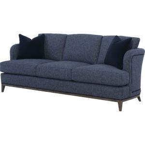 wesley sofa sleeper chicago hall living room lyndon 2040 86 eller and owens at furniture