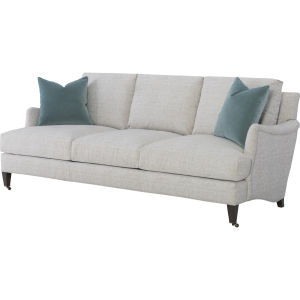 wesley sofa cheap bed sectionals hall living room thames 2048 85 north carolina
