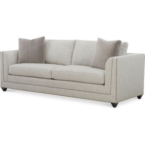wesley sofa outdoor furniture sectional hall living room belmont 2054 92 klaban s home