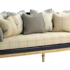 Wesley Sofa Wooden Set Lowest Price Hall Living Room Camden L8128 84 Wells Home