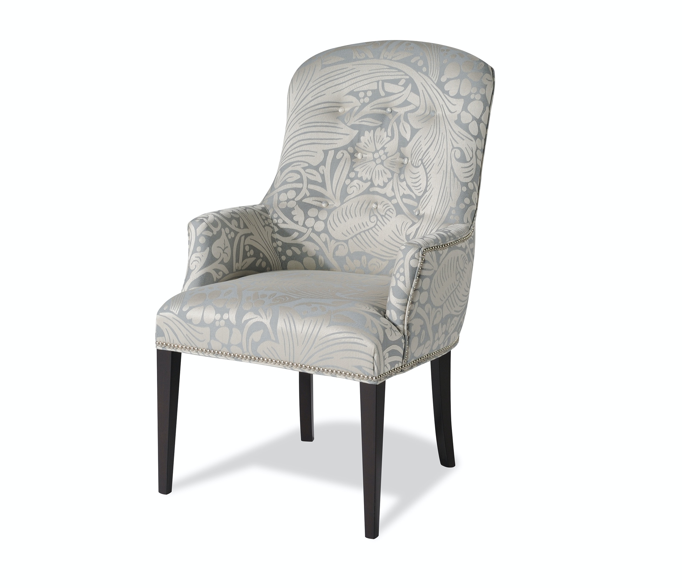 king furniture dining chairs pier one taylor room glencoe arm chair 2213 01